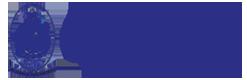 Deep Griha Society, Pune Logo